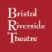 Bristol Riverside Theatre Logo